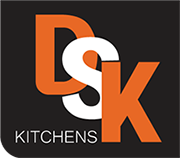 DSK Kitchens, Nelson